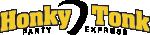 logo-new-3